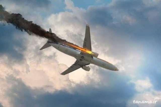 هواپیمایی اوکراین