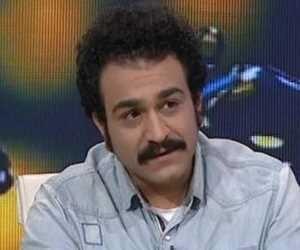 جواد خواجوی