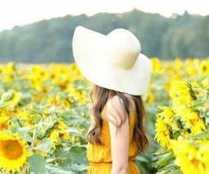عکس پروفایل تابستانی