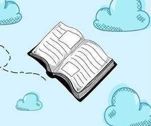 روز کتابخوانی