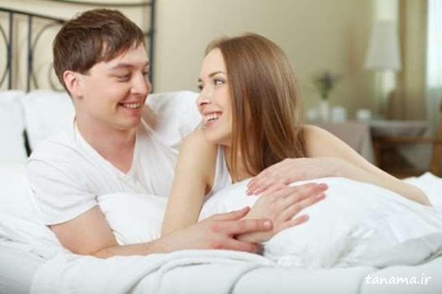 جلوگیری از بارداری