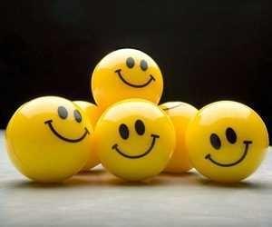 روز جهانی شادی