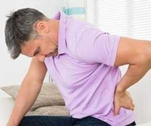 کمبود تستوسترون