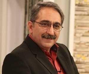 سید شهرام شکیبا