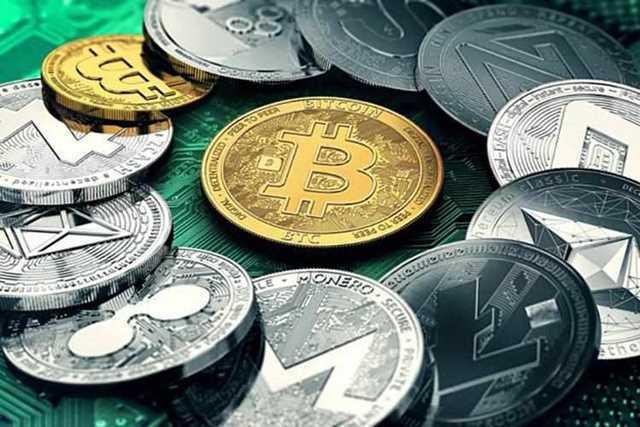 هشدار بانک مرکزی فروش ارزهای دیجیتالی