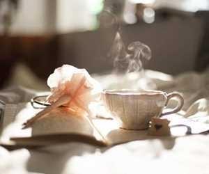 صبح به خیر عاشقانه