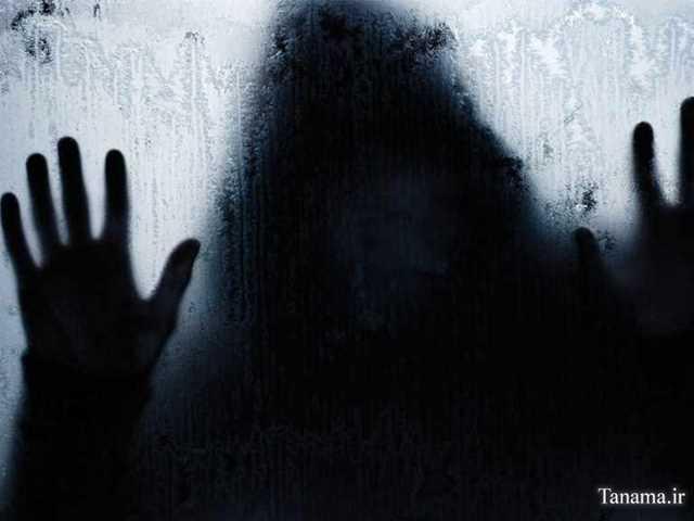 تجاوز به 41 دختر سیستانی