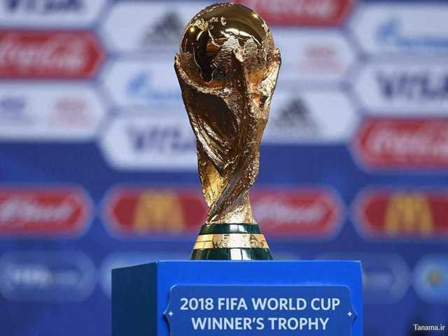 برترین گلزنان تاریخ جام های جهانی