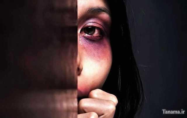 تجاوز دسته جمعی به دختران سیستانی