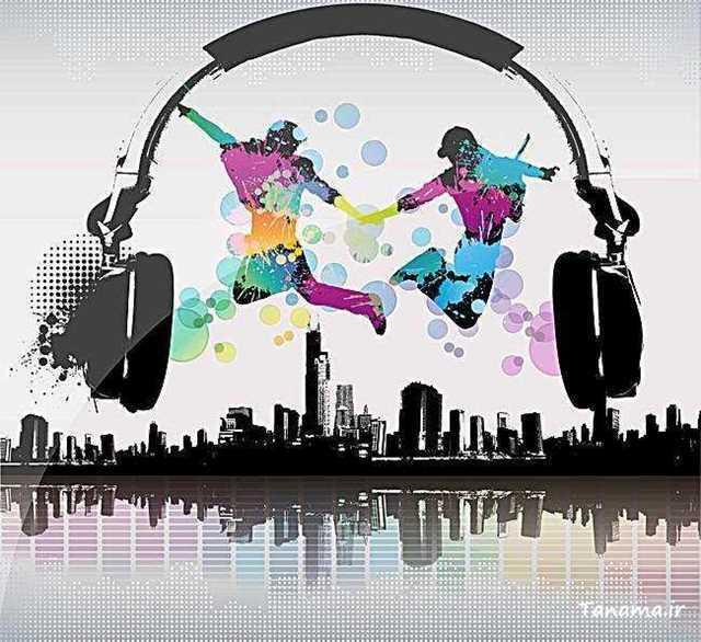 سبک موسیقی