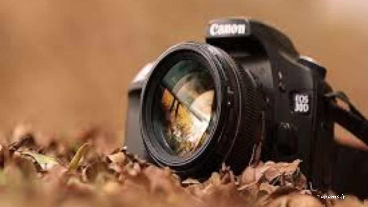 عکاسان