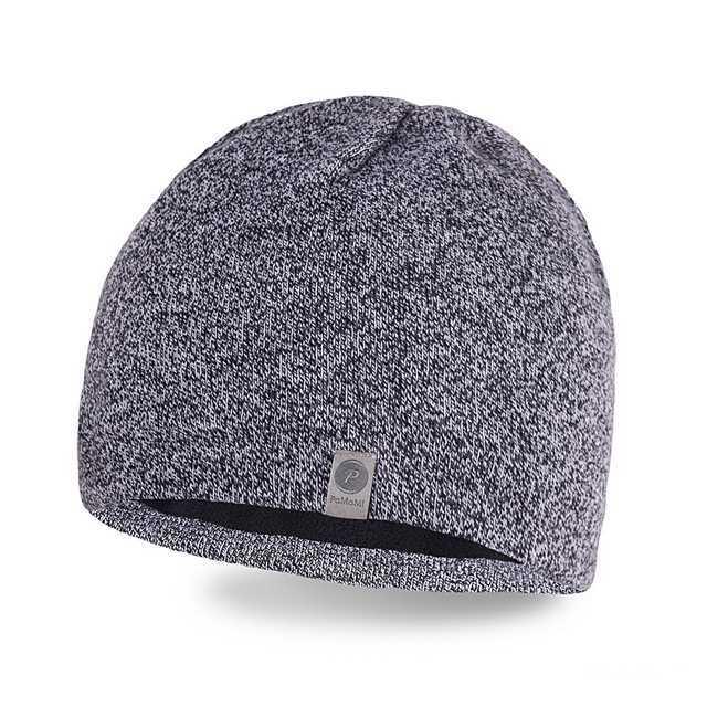 کلاه زمستانی نایک