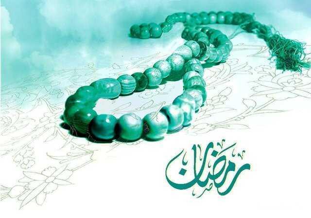 تیتراژ سریال های رمضان